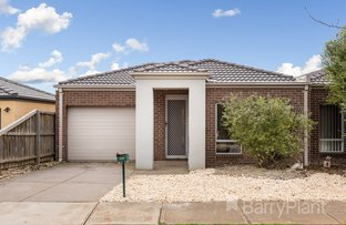 Picture of 1/17 Toledo  Crescent, Point Cook VIC 3030