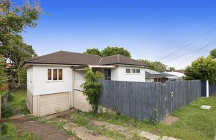 Picture of 87 Holland Road, Holland Park QLD 4121