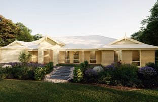 Picture of Lot 270 McDermott Parade, Witchcliffe WA 6286