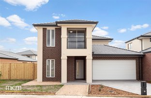 Picture of 13 Seabird Drive, Point Cook VIC 3030