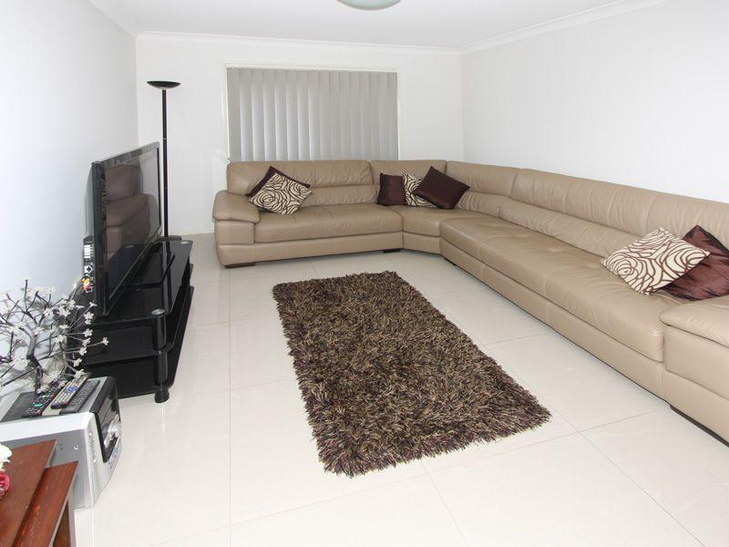 44 The Avenue, Heathwood QLD 4110, Image 2