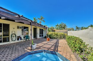 Picture of 7/6 Grassland Crescent, Leanyer NT 0812