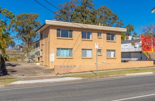Picture of 15 Broadwater Rd, Mount Gravatt East QLD 4122