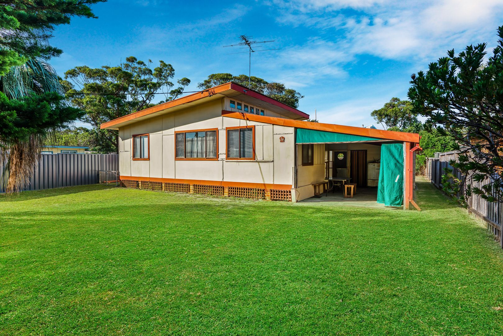 24 Nowra Road, Currarong NSW 2540, Image 0