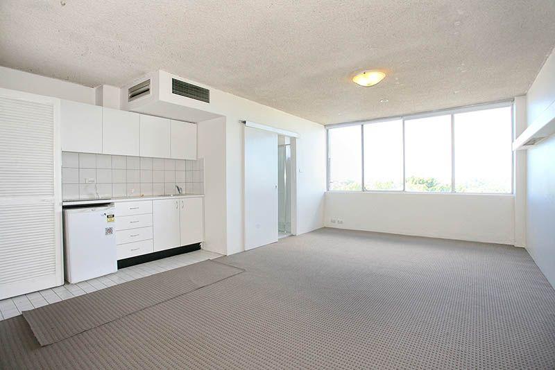 404/29 Newland St, Bondi Junction NSW 2022, Image 2
