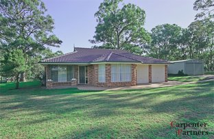 Picture of 35 Tickle Drive, Thirlmere NSW 2572