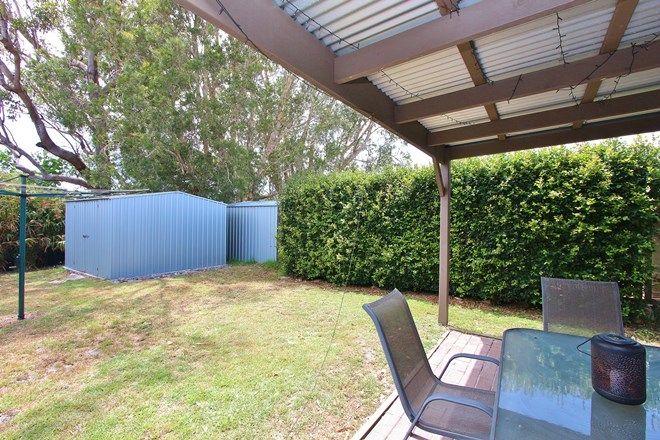 Picture of 20 Boronia Crescent, NORTH HAVEN NSW 2443