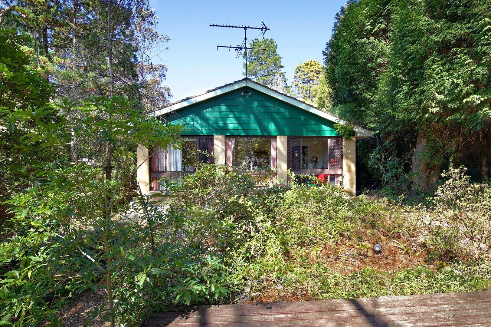 94 Craigend Street, Leura NSW 2780, Image 0