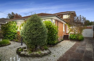 Picture of 26 Pickford Street, Burwood East VIC 3151