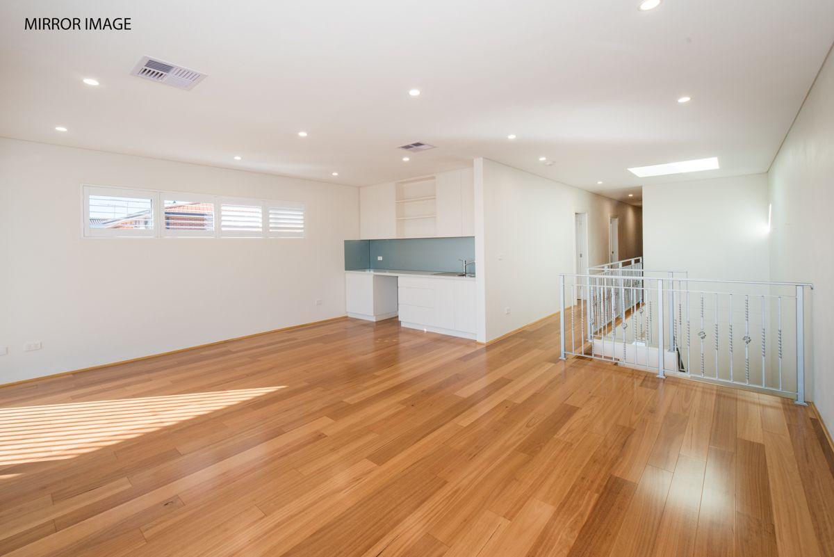 20 Howell Avenue, Matraville NSW 2036, Image 1