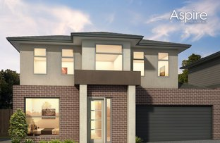 Picture of 13/118-120 Kennington Park Drive, Endeavour Hills VIC 3802