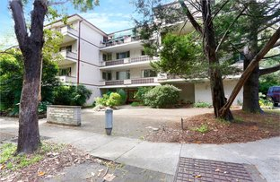 Picture of 7/53-57 Martin Place, Mortdale NSW 2223