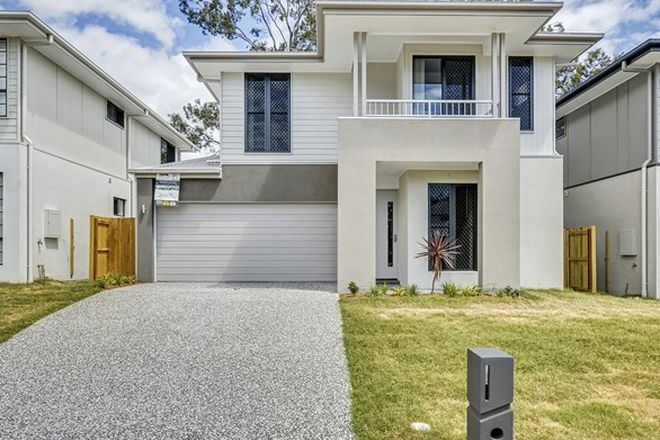Picture of 29 Sovereign Place, BOONDALL QLD 4034