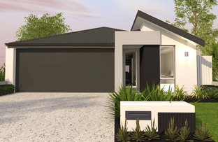 Lot 1362 Bondassa Way, Golden Bay WA 6174