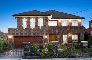 Picture of 7 Williamson Avenue, Strathmore VIC 3041