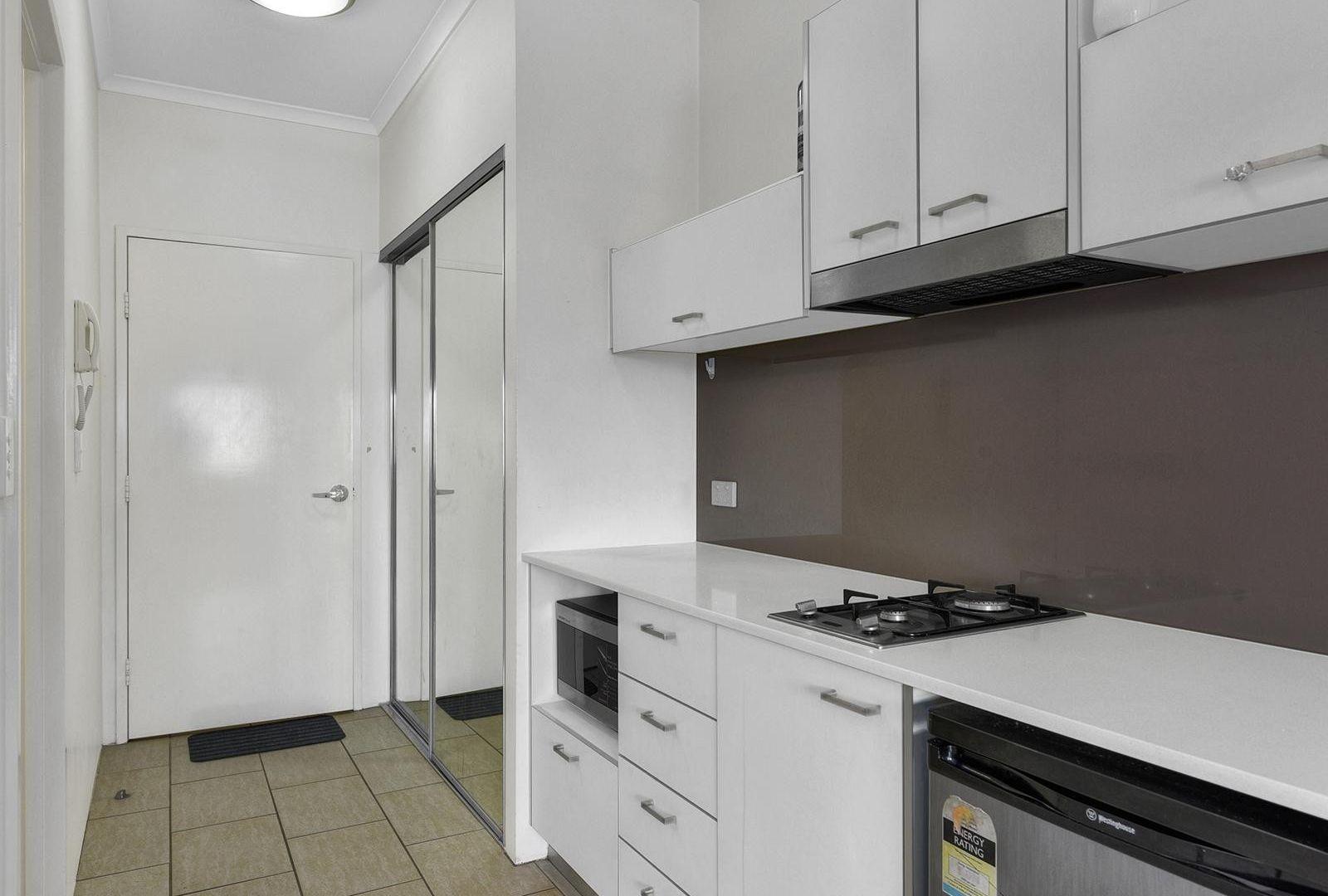 6 Exford Street, Brisbane City QLD 4000, Image 1
