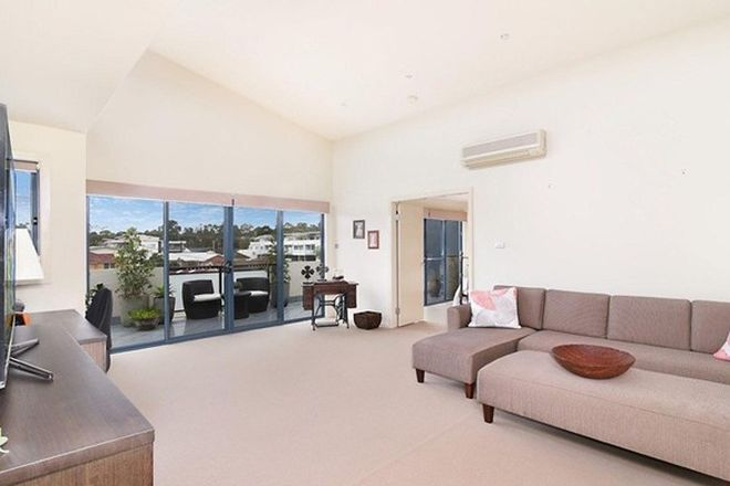 Picture of 11/41 Charles Street, WARNERS BAY NSW 2282