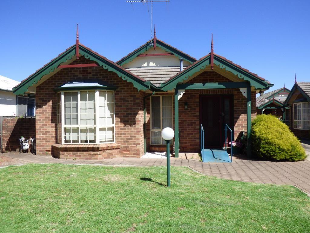 2/319 Parker Street, Cootamundra NSW 2590, Image 1