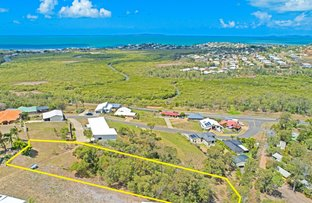 Picture of 23 Naomi Drive, Taroomball QLD 4703