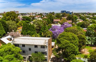 Picture of 1 Woolley St, Glebe NSW 2037