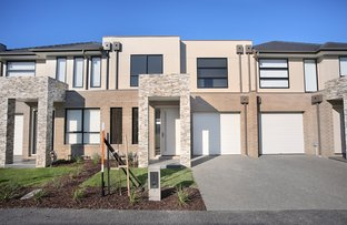 Picture of 7 Grassland Loop, Keysborough VIC 3173