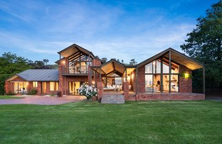 Picture of 419A Lake Road, Bethanga VIC 3691