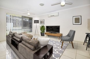 Picture of 22 ARNALDO AVENUE, Augustine Heights QLD 4300
