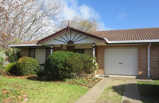 Picture of 1/24 Healeys Lane, Glen Innes NSW 2370