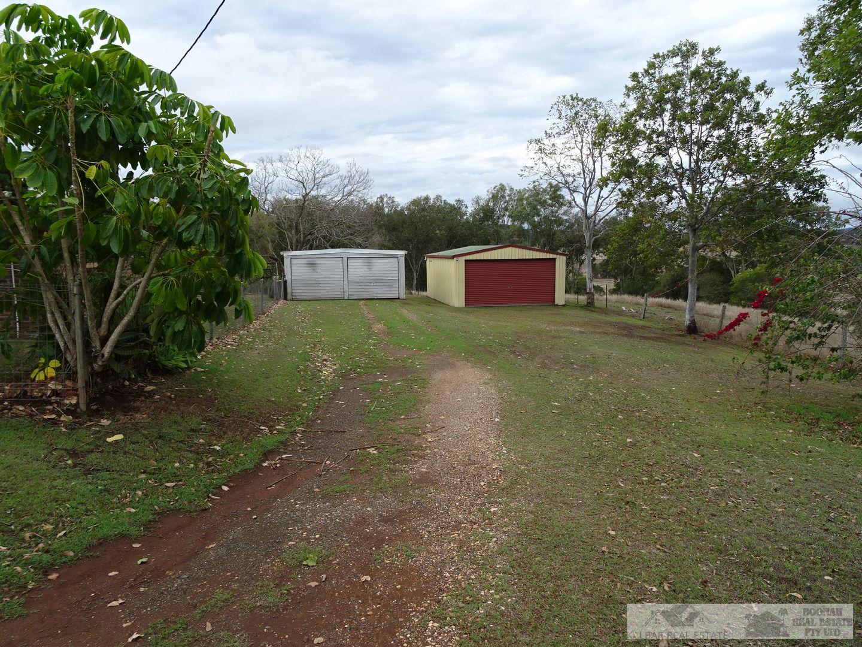 490 Kulgun Rd, Obum Obum QLD 4309, Image 1