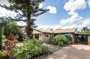 Picture of 13 Kraatz Avenue, Loganlea QLD 4131