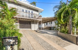Picture of 334 Mills Avenue, Frenchville QLD 4701