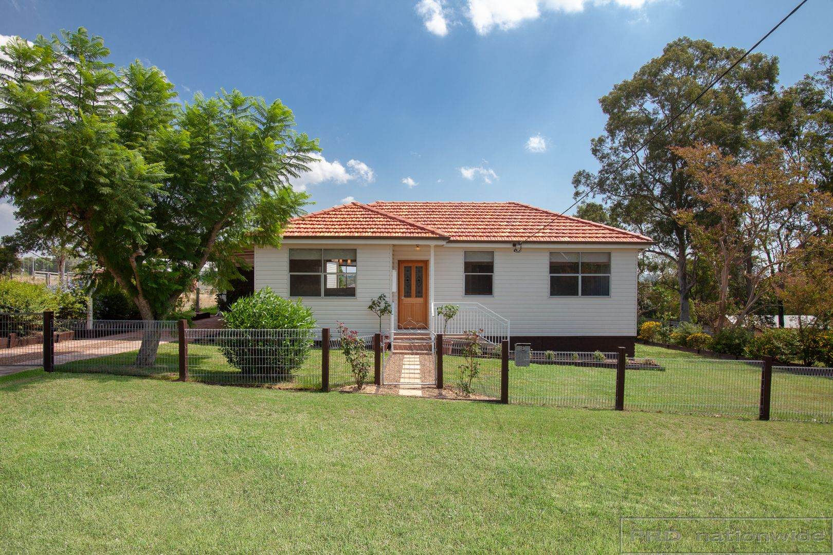 3 Raworth Avenue, Raworth NSW 2321, Image 0