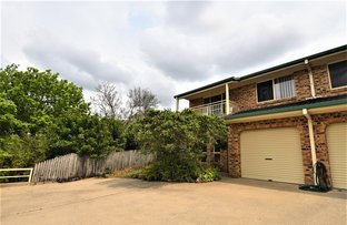 Picture of 10/60 Leycester Street, Lismore NSW 2480