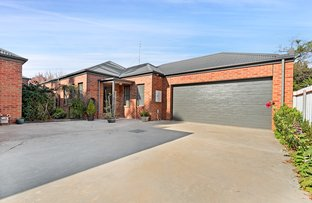 Picture of 2/5 Chanter Street, Moama NSW 2731