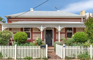 Picture of 18 Royal Avenue, Adelaide SA 5000