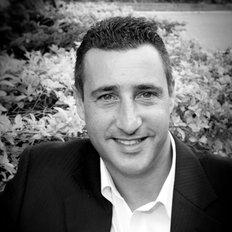 David Stringer, Sales representative