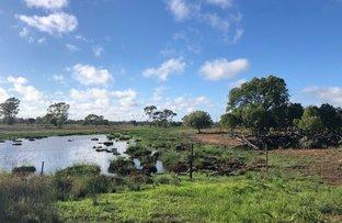 "Picture of ""Yarrandinbine"" Kenebri Road, Gwabegar NSW 2356"