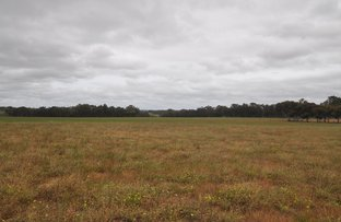 Picture of Lot 70 (No.34) Shepherd Road, Frankland River WA 6396
