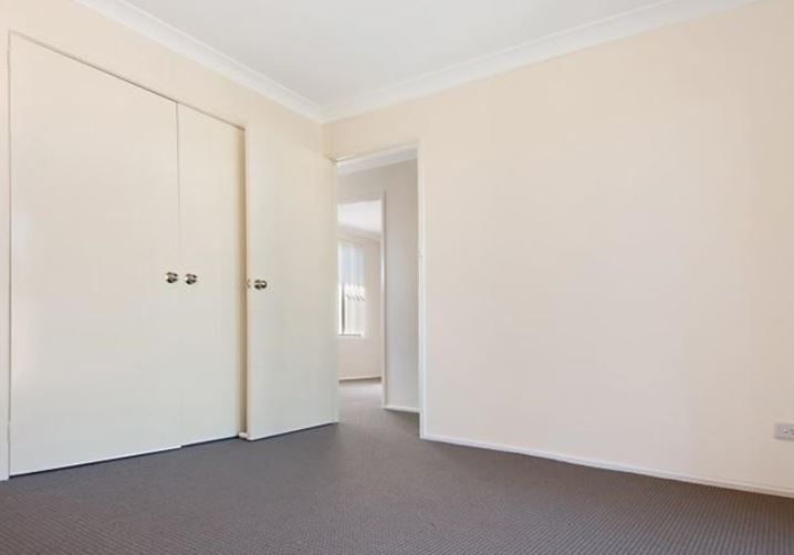 6/23 Card Crescent, East Maitland NSW 2323, Image 2