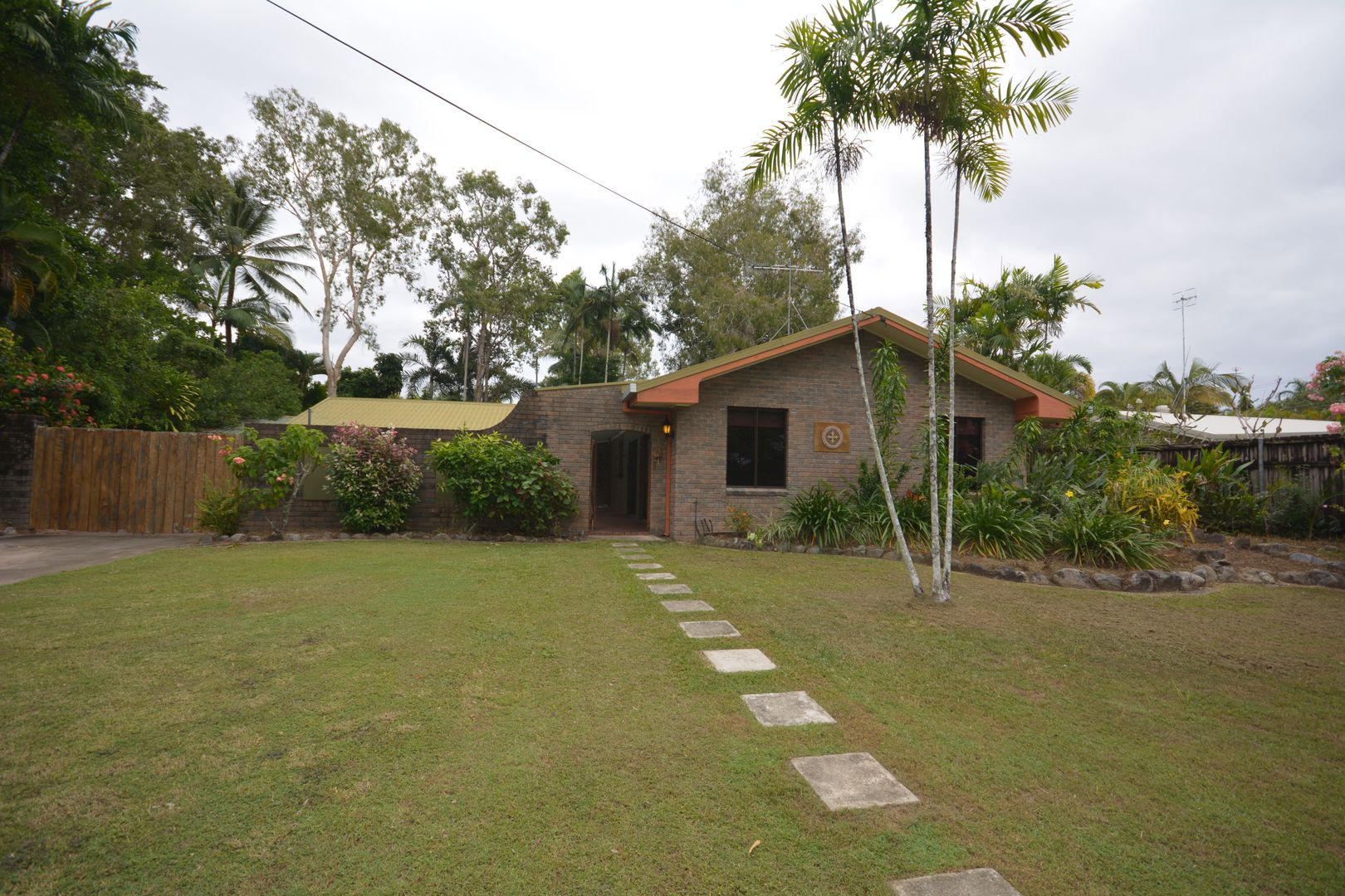 3 Sonata Close, Port Douglas QLD 4877, Image 0