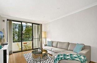 Picture of 9/81 Gilderthorpe Avenue, Randwick NSW 2031