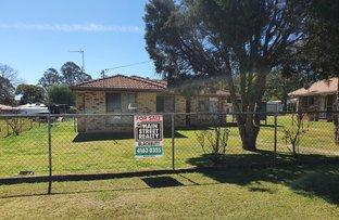 Picture of 6 Crofton Street, Blackbutt QLD 4314