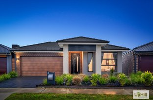 Picture of 8 Clovis Ave, Clyde North VIC 3978