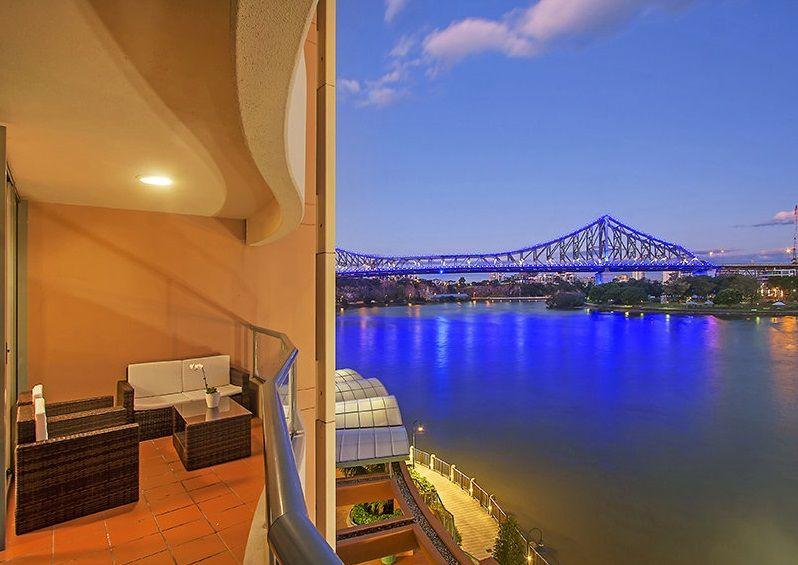 6/501 Queen street, Brisbane City QLD 4000, Image 0