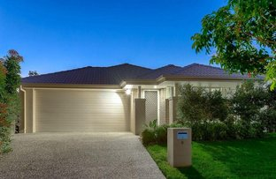 Picture of 6 Bailey Street, Wakerley QLD 4154
