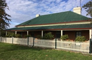 Picture of 25 Grafton St, Grenfell NSW 2810