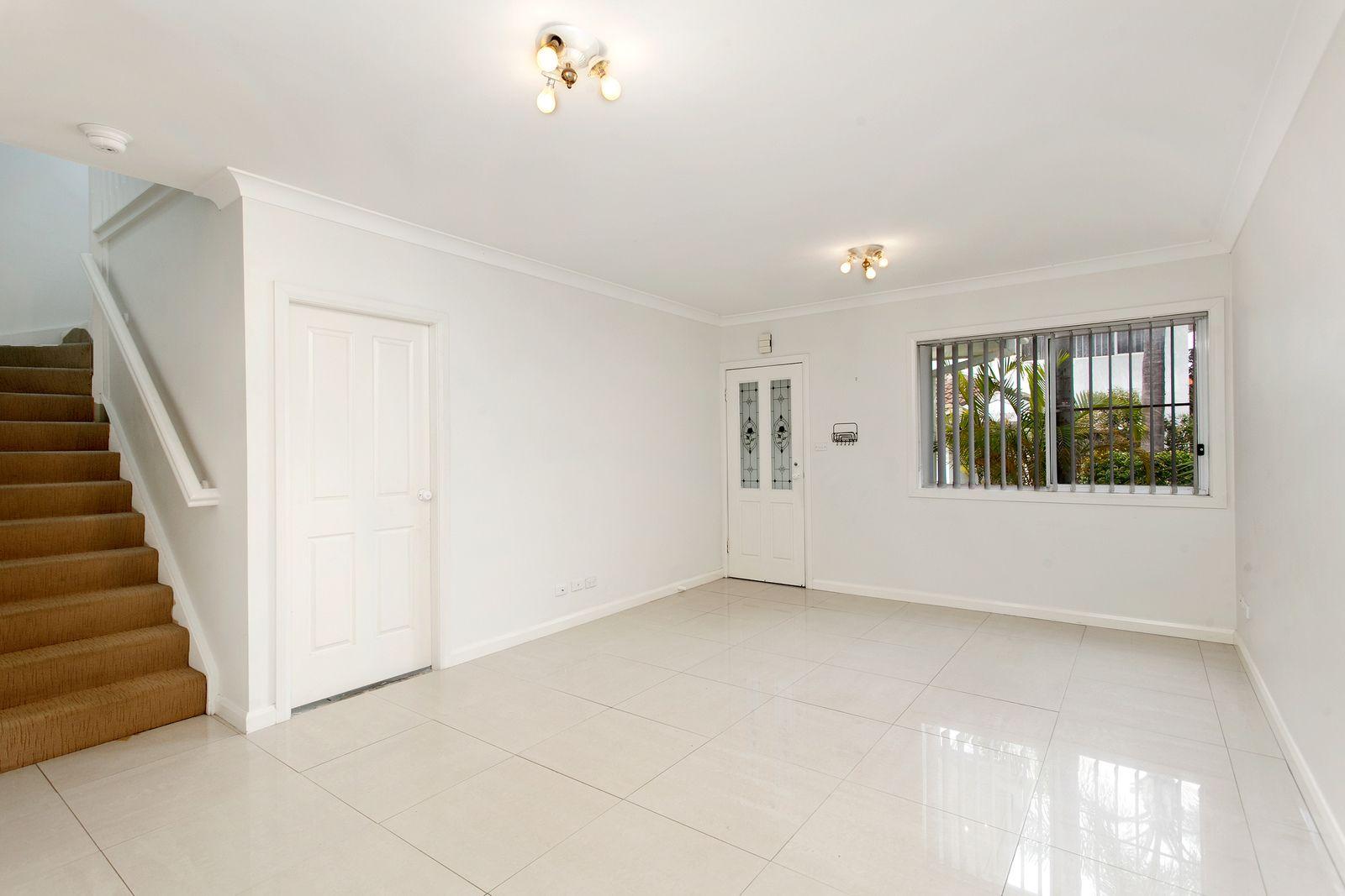 4/60-62 Carroll Road, East Corrimal NSW 2518, Image 1