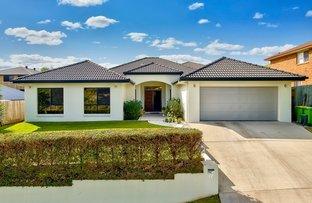 17 Nadine Court, Warner QLD 4500