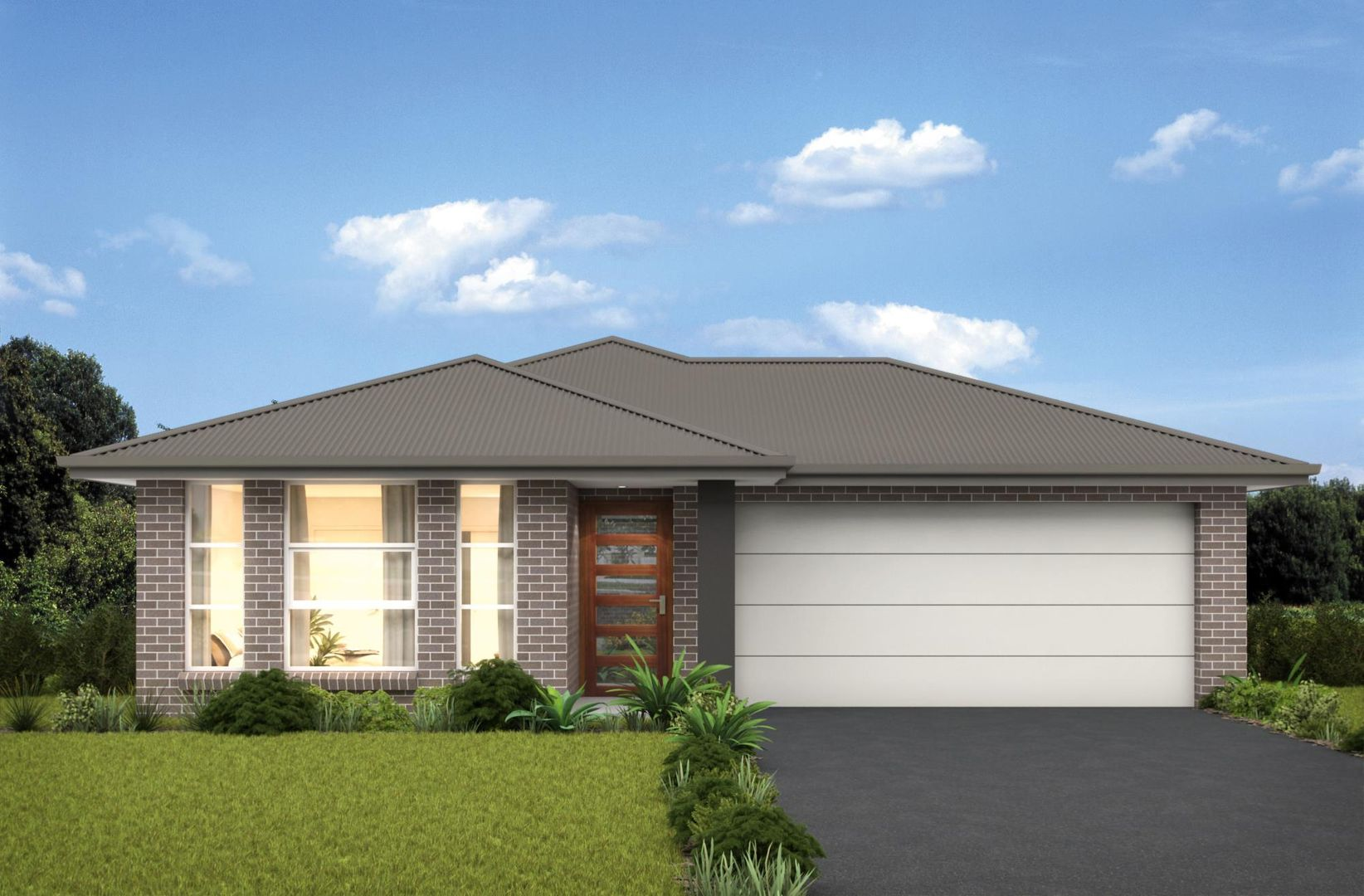 Lot 139 Neeson Road, Kembla Grange NSW 2526, Image 0