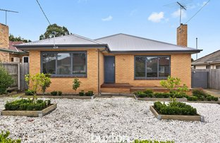 Picture of 5 Bakewell Street, Herne Hill VIC 3218
